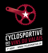 2017_link_cyclosportive_valais_small.png
